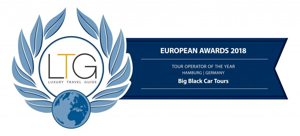 award2018